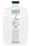 #7 MPC OXI PLUS PF - PEROXIDE DISINFECTANT