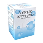 Kutol Soft & Silky 800 ML Antiseptic Lotion Soap