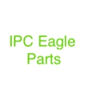 "A011-462PD - IPC Eagle 24"" PAD DRIVER"