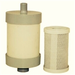 IPC Eagle HydroTube Replacement Filter Set