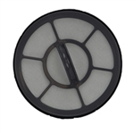 E-091541 - Filter, Style EF7 Exhaust As3000/As3011A