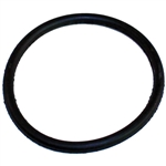 E-30563A - Belt, Standard Upright Round