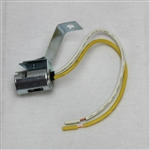 E-35958A - HEADLIGHT SOCKET, SC888