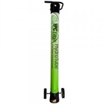 The IPC Eagle HydroTube HT35 - PRO/CARE Janitor Supply