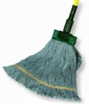 Small - MicroKleen Antimicrobial Wet Mop