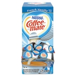 Nestle Coffee Mate French Vanilla Coffee Creamer