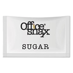 Office Snax Sugar Packets