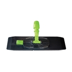 PRO/CARE - Pocket Microfiber Mop Frame