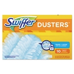 Swiffer® Duster Refills #PGC21459CT
