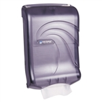 Multifold & C-Fold Towel Dispenser