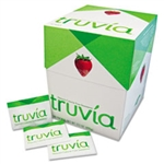 Trivia Natural Sugar Substitute