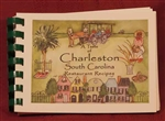 Charleston Restaurant Cookbook