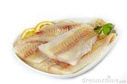 Corvina golden sea bass for 2 lbs for Corvina fish recipes