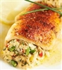 Flounder, Crab-Stuffed - 2 lbs
