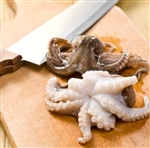 Octopus - Petite - $29.37 for 2 lbs