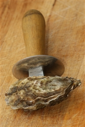 Oyster Knife