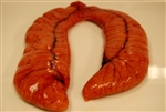 Shad Roe - $67.87 for 4 sets