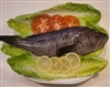 Sea Bass, Whole