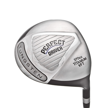 the perfect driver for hitting straight, what is the best driver in golf to hit straight with short shafted driver in golf