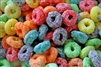 Fruit Loops