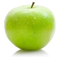 "Granny Smith ""Green Apple"""