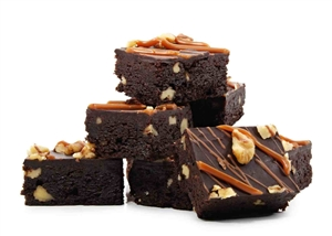 Brownie Mellow