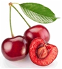 Wonderfull cherry