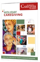 Holiday Caregiving