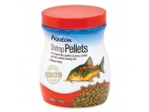 Aqueon Shrimp Pellets 6.5oz