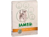 Iams Premium Protection Puppy Food 11lb