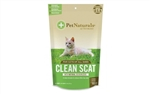 Pet Naturals Of Vermont Cat Soft Chew Smelly Cat 45Ct