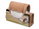 Aspen Attract-o-mat Tunnel Sleeve Assorted