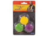Jackson Galaxy Cat Dice 3Pk