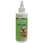 Tomlyn Earoxide Non-Probing Ear Cleaner for Dogs & Cats 4oz