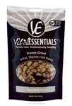 Vital Essentials FD Vital Treats - Rabbit Bites 2oz