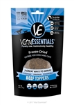 Vital Essentials Freeze-Dried Beef Toppers 6 oz