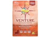 Earthborn Holistic VENTURE Grain Free Pork & Butternut Squash 12.5#