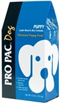 Pro Pac - Puppy - Lamb Meal & Rice - Dry Dog Food - 6Lbs