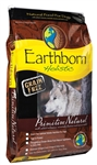 Earthborn Holistic Primitive Natural Dog Food 14lb