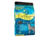 Earthborn Dry Kibble Wild Sea 14lb