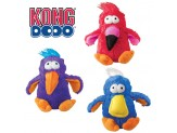 Kong DoDo Birds Medium
