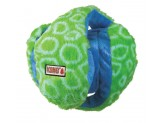 KONG Funzler Green/Blue, Medium