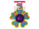 KONG Petal Shells Assorted Small/Medium