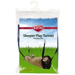Kaytee Simple Sleeper Play Tunnel