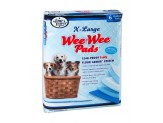 Four Paws Wee-Wee Pads X-Large Pad 6pk