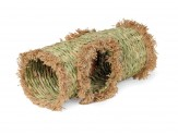 Prevue Pet Products Grass Tunnel Large