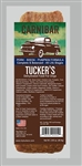 Tucker  Dog  Carnibar  Pork  Bison  2.85OZ (14 Count)
