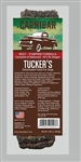Tucker  Dog Carnibar  Beef Pumpkin  2.85oz  (14 Count)