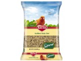 Kaytee Supreme Canary Food 2lb