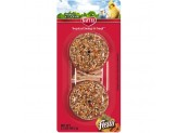 Kaytee Fiesta Small Bird Trop Swing-A-Treat 3.5oz